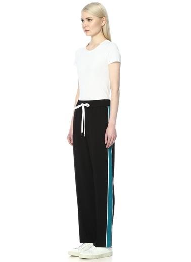 Pantolon-Kenzo